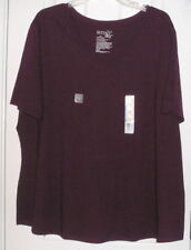 f41138f40d3 Sky Plus Size Clothing for Women for sale