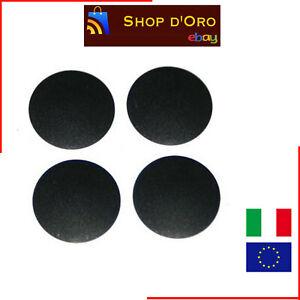 Gommini piedini adesivi bottom rubber PER MacBook pro retina A1502 A1398 A1425
