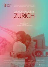 ZURICH    film    poster.