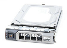 "Dell 250GB 7.2K SATA 3.5 Inch 3.5"" F/W: B2 NN508 0NN508 HDD Hard Drive & Caddy"