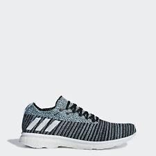 adidas Adizero Prime LTD Shoes Men's