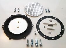 VFF30 IMPCO GAS UNIT REPAIR KIT . NEXT DAY DELIVERY UK AND IRELAND