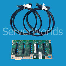 HP ML370 G6 / DL370 G6 6LFF Backplane Kit 507810-B21
