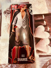 Figurine Marine Ford Shanks Neuf