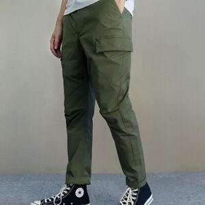 Converse Pants for Men for sale | eBay
