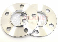 Ford AU Falcon 10mm Hub Centric Wheel Spacers PAIR XR6 XR8