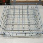Hotpoint Dishwasher Upper Rack Part  Wd28x303 photo