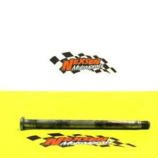 2005 Suzuki Rmz450 Rear Back Swingarm Pivot Bolt Shaft