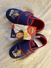 Feuerwehr Schuhe in Schuhe für Jungen günstig kaufen | eBay