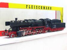 Fleischmann H0 4177 Schlepptenderlok BR 051 628-6 DB OVP (V4949)