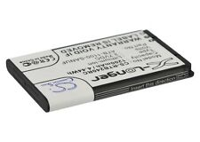UK Battery for LeTV S50 3.7V RoHS