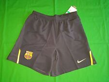 FC Barcelona Short Nike Größe Boys XL (164-176) -NEU- Hose