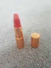 Charlotte Tilbury Lipstick, Miranda May