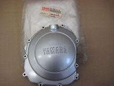 Motordeckel neu Yamaha FZR600 nos engine cover 2TK-15431-01-00 FZR 600 Genesis