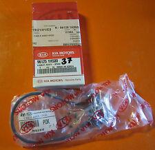 original KIA,961251H500,I-Pod,IPOD-Kabel, (USB,AUX)