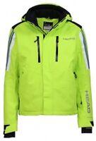 Head Men's Ski and Winter Snowboard Jackets pro 3D rrp £269