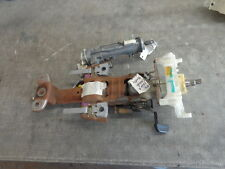 Steering Column with Key Toyota Camry LE 97 98 99 00 01