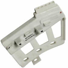 Sensor Rotor F1280TD6 F1280TDS5 F1281ND5 F1281TD F1281TD5 F1281TDP F12930FD