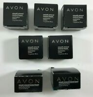 AVON Smooth Mineral Eyeshadow  Choose Your Shade YOU PICK
