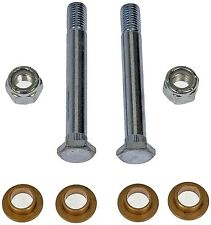 Dorman 38688 Door Pin And Bushing Kit