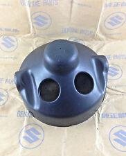 Genuine Suzuki GP100 GP125 Head Light Case Housing Headlamp NOS