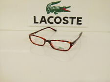 29c45cf4c45e7 Novo anúncio Originale Brille LACOSTE Kunststoffbrille LA 12213 DB 48