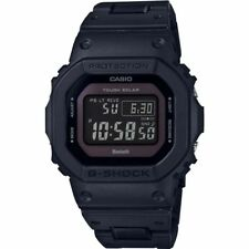 Casio G-shock digital Funk-solar-herrenuhr Gw-b5600bc-1ber
