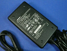 Genuine Bose SoundDock II Power Supply PSM36W-208 For SounDock Series 2 Charger