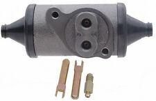 Drum Brake Wheel Cylinder-Professional Grade Raybestos WC26172 for Buses Semi's