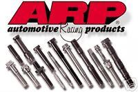 ARP HSK TEP-6408 FIAT/LANCIA 2.0L 8V 10mm Head Stud Kit