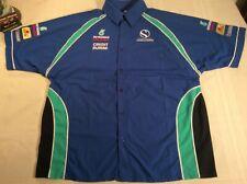 SAUBER PETRONAS Formula 1 Racing (XL)