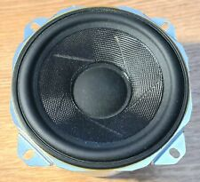 Bowers and Wilkins B&W Zeppelin Replacement Mid Range Speaker Driver