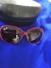 guess ladies sunglasses