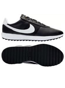 Nike Cortez Sneakers for Women for sale   eBay