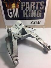 GM OEM Engine Motor Transmission-Strut Bracket 24506488