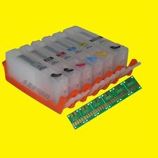 refillable ink cartridge PGI-350 For CANON MG7530 MG7130 MG6330 MG6430 IP8730