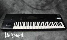 Korg M1 Música Terminal Sintetizador En Muy en Buen Estado