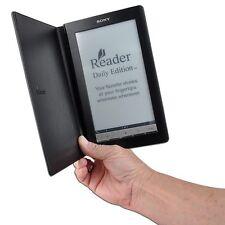 Sony Daily Edition PRS-900 1.6GB, 3G (Unlocked), 7.1in - Black