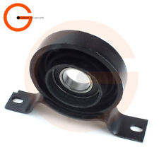 Driveshaft Center Support Bearing for Audi A4 S4 RS4 B5 1994-2002