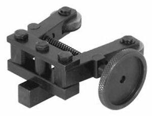 Rändelzange 45 mm Drehmaschine Rotwerk, Einhell, Bernardo, Sieg, Metallworker