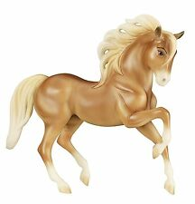 Breyer Horses Traditional Size Chica Linda #9201 Palomino Mare Spirit Riding Fre