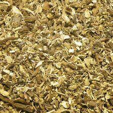 Tarassaco radice Taraxacum officinale erba secca, Tè Naturale BULK 50g