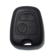 ✔️ Cover Chiave Guscio per Citroen C1 C2 C3 Xsara Scocca di Ricambio Telecomando