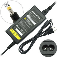 AC/DC Adapter for Curtis LED1930A 19 720p HD LED LCD TV LED1930A_EN LED1930A_FR