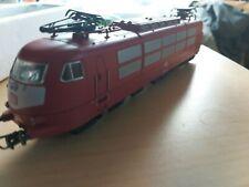 BR 103 E-Lok   Lima   HO 8120  in OVP-unbespielt-Aus Nachlass