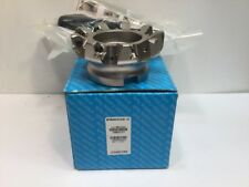 KYOCERA CUTTING TOOL 4in. Face Mill MFWN904000R-9T New In Box (Ceratip)