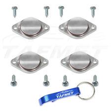 Drallklappen Entfernung Set für Opel Saab Fiat Alfa Romeo 2.0 JTD CDTI 1.9 TTiD