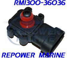 MAP Sensor for Mercruiser V6 & V8 MPI 1998 - 2001, Replaces 861249A1