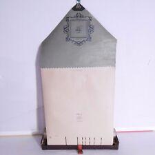 ROULEAU Perforé Piano MECANIQUE PNEUMATIQUE 33x4 LARGO From XERXES Handel 10467