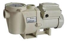 Pentair 011018 IntelliFlo High Performance Pool Pump 3HP 230V 16A